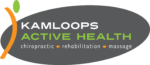 Kamloops_Active_Health_logo_RGB